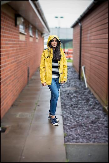 Winter Outfit Inspiration   #winteroutfit #winteroutfitideas #winteroutfitinsp #winterstyle #winters #winterfashion #autumnwinter #autumnfashion #fashionblogger #indianfashionblogger #roposofashionblogger #ukfashionblogger #yellow #yellowjacket