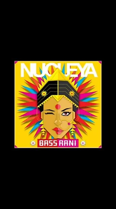 #nucleya #nucleyalove #nucleyalive #newroposostory #newroposo #video #roposolove
