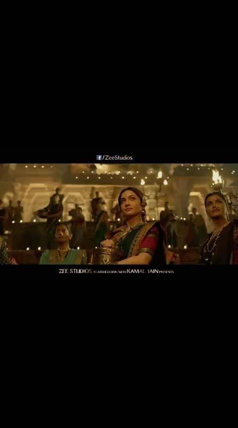 🔥🔥खूब लड़ी मर्दानी वह तो झांसी वाली रानी थी... #manikarnika_thequeenofjhansi  #manikarnika  #kangnaranwat  #the-queen-of-jhansi  #26thjanuary2019  #hitmovie