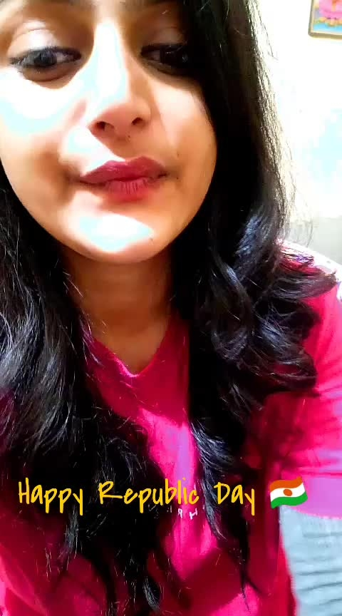 AE WATAN 🇳🇪👌♥ #republicdaycontest #featurethisvideo #verifiedprofile #india-proud #26thjanuary2019 #trendinglive #roposo-roposostar #likecommentshare #followmeonroposo #mycountrymypride #maintain-indian-culture #republicdayspecial #onrequestpostcompleted #ropo-daily #roposo-star #thanksforsupport