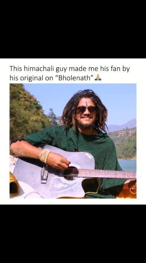 #attitudestatus  #lovestatusvideo  #whatsapp-status #whatstrending  #lovesong #bholenath  #statussong #roposohindi  #hindilovestatus