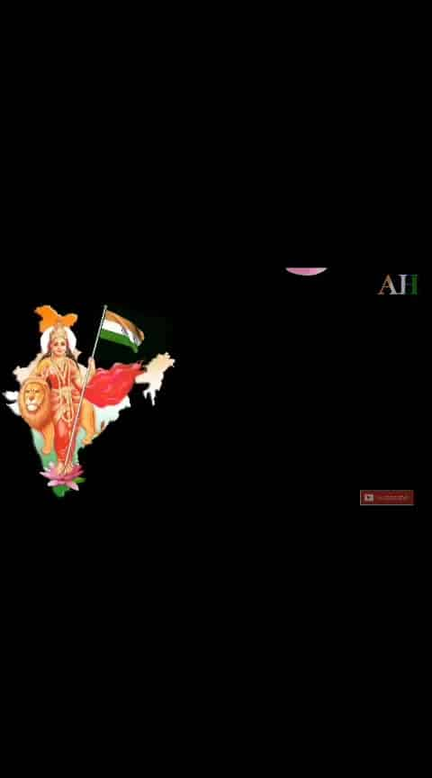 🎤🎤🎤🙏 https://www.facebook.com/1586228641459979/posts/2095937387155766/?app=fbl  https://youtu.be/ftl9n_czpa0  #patrioticsong  #republicday2019  #happy-republicday-india2019  #roposotalent #roposocreativity  #roposocreative #roposotelugu