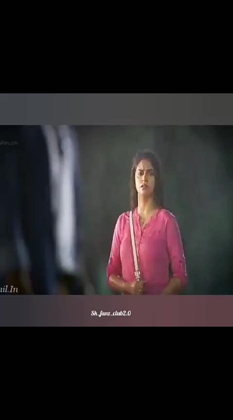 #Sk#sivakarthikeyan #livelaughlove #in-love- ❤