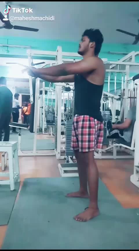 Leg Workout..   #MaheshMachidi  #legdayworkout  #legworkout #workoutTime #gymworkoutt #legworkoutvideo #lowerbodyworkout #biceps #bicepsworkout #tricepsworkout #triceps #gymmotivation #gymlife #gymlife #gymmemes #gymquotes #fullbodyworkout  #MaheshMachidi😎 #workout #staystrong #stayfit💪 #fitnessmotivation #fitness #fitnessmodel #fitnessgoals #fitnesstransformation #maheshmachidifitworld ##staypositive #stayfit #stayfitdontquit #fitnessjourney #coreworkout