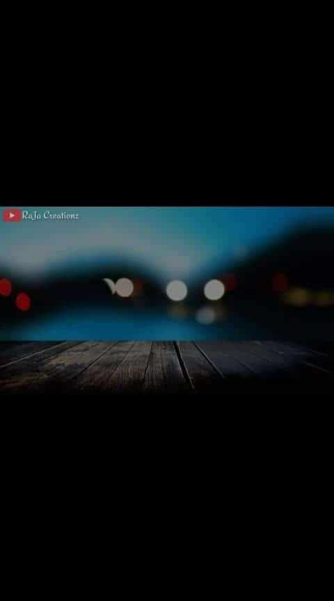 Tere Pind Whatsapp Status Video #punjabi #sadvideos #rnait #r_nait #rajacreationz #2019 #terepind #tere_pind