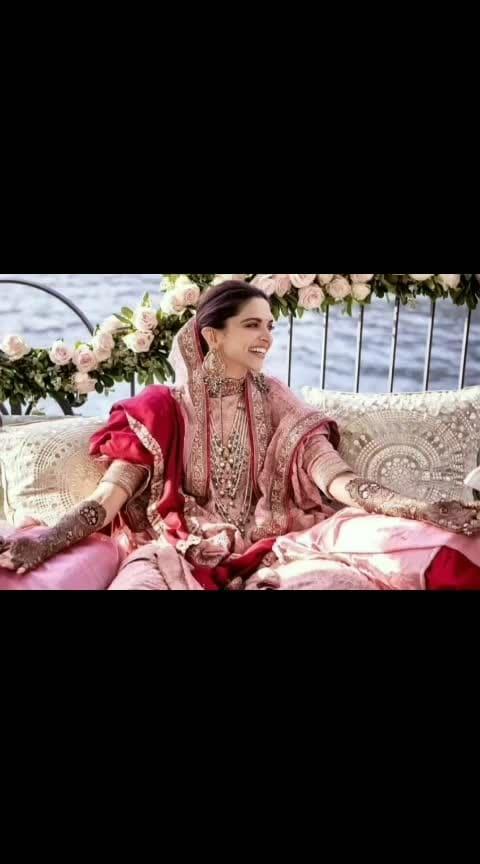 #deepveerwedding