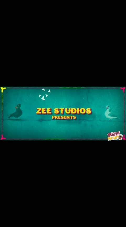 kala Shah kala New Punjabi Moive trailer #binnu_dhillon  #roposo-movie #filmistaan  #karamjitanmol #sargun_mehta