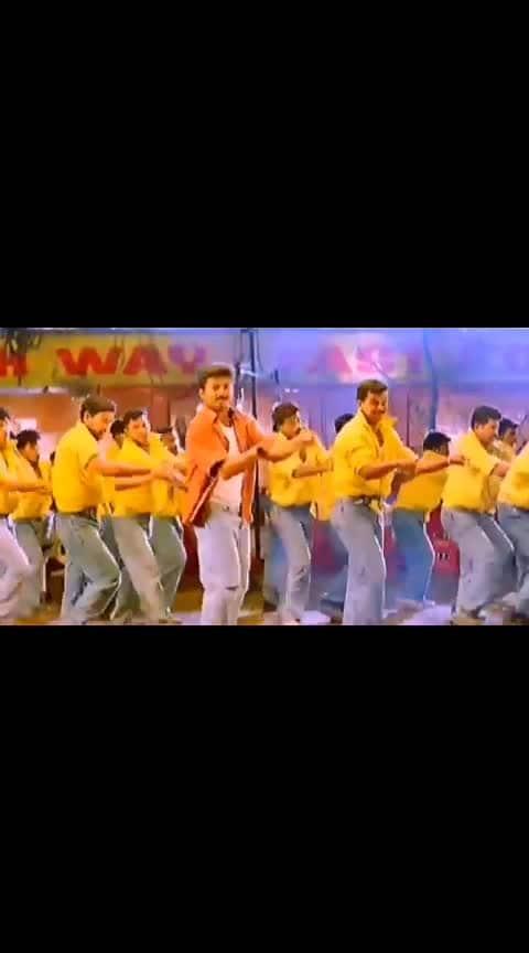 Sarakku Vechuruken - Vijay Folk Dance - #vijay #thalapathyvijay #vijayfolksong