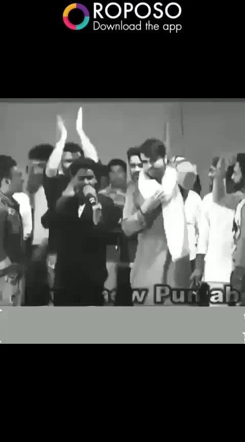 for more videos like this follow @davindersarari02  . . #yaar #naar #yaari #ninja #kamalkhan #jassbajwa