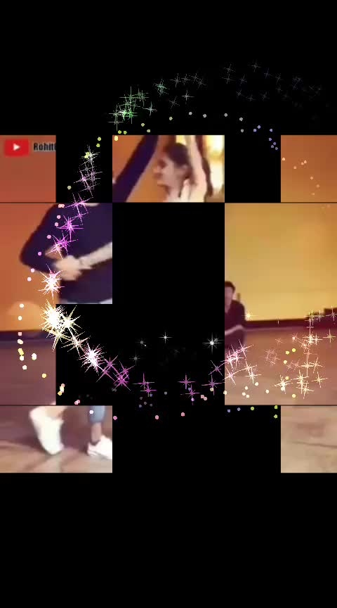 #dancemusic #roposo-dance #breakdance #dans #indian-idol #tiptop #gururandhawa #neha_kakkar #hardy_sandhu #rutikrosan #hello #indianyoutubechannel #hiiiiiiiiii #good----morning #americanidol #succes #amazing-art #danceparty #ropo-dance