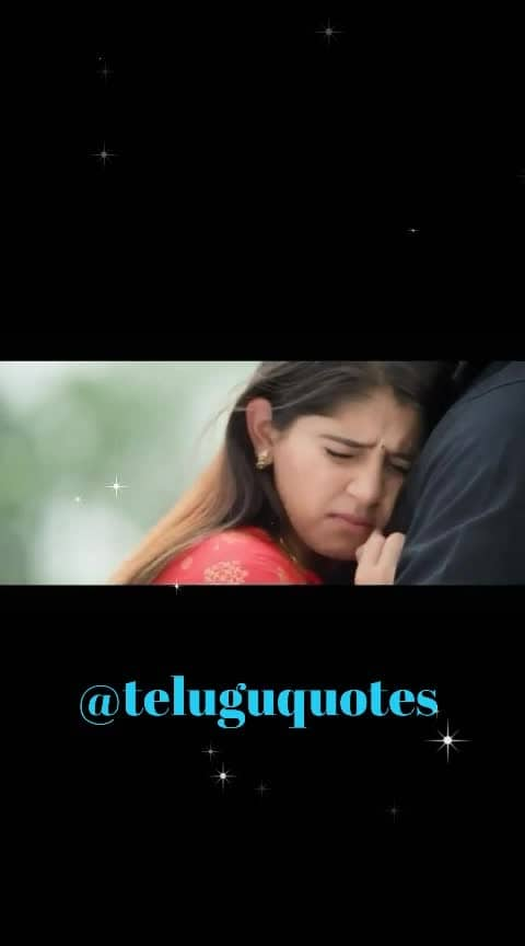😍😍 #lovesongs @roposocontests #romanticstatus #romanticvideo #romance #kiss #hugs #hug #kissvideo #kissscene #kissscenes #telugu #telugusongs #teluguromantic #hotvideos #hotvideo #hotdress #hotvideosong