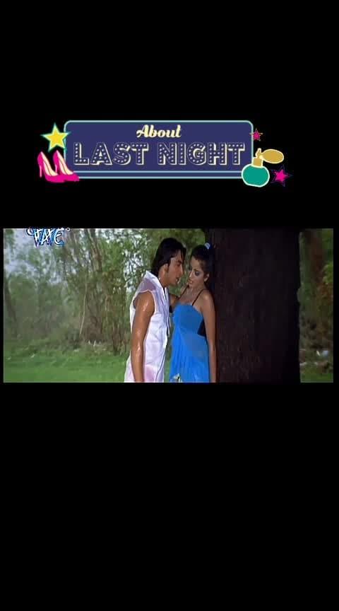 hot kiss in Bollywood actress monalisha very hot #ropo-love #ropo-beauty #roposo #roposostar #kiss #bikini