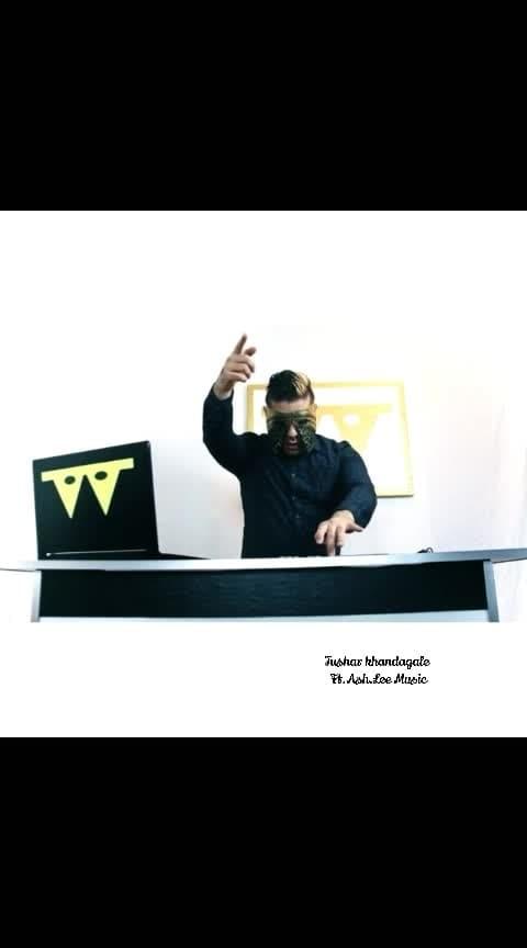 Trap Music Lover #ash.lee #ashlee #whatsapp-status #music #tiktok #musicallyapp #dubsmash #likeapp #instagram #xvideos #pornhub #justinbieber #onedirection #maroon_5 #djkhaled #djsnake #lilpump #dj #dj-snake-taki-taki-ft-selena-gomez-ozuna-cardi