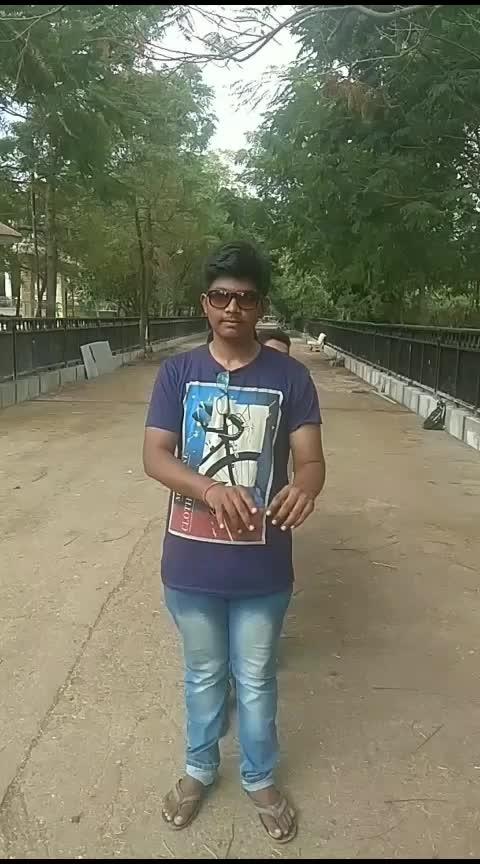 #pagalpanti #roposopagalpanti