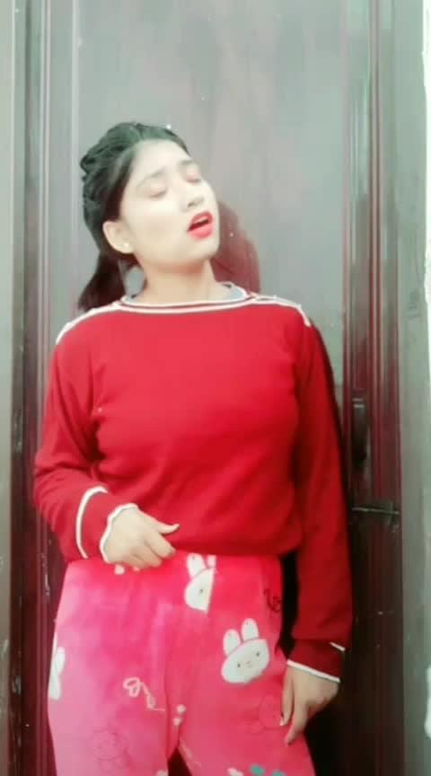delhi rajdhani hai😀#delhibloggergirl #delhi_rajdhani_hai #delhiwali #delhilove