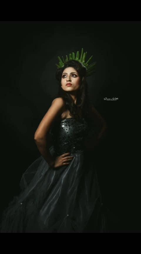 Dark Angel  A series by Soura Nath Photography  #souranath #souranathphotography #fashion #vogue #highfashion #Fashion #potraits #lowkey #looppotrait #photography #potraits