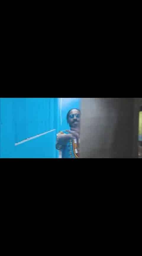 #foru #raper #emiway #emiwaybantai #bantai #sexy_song #full_rada #bohot #hard #forgirls #ropososongs #rada_king