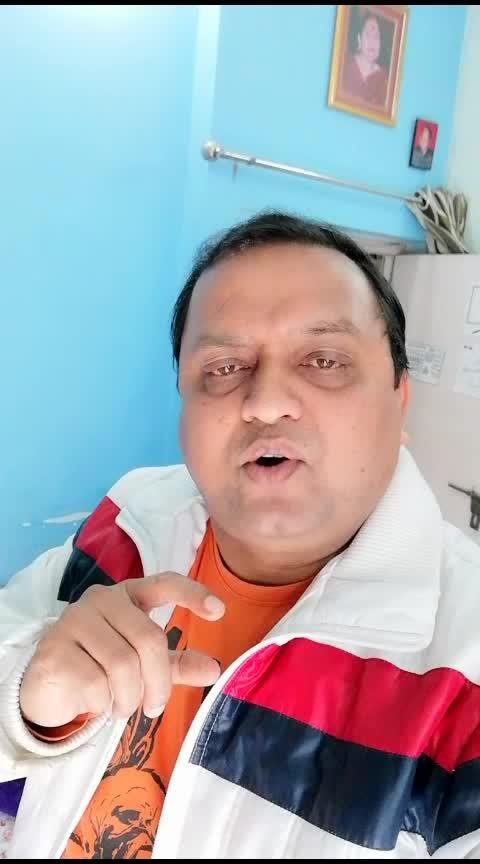 मनोहर पर्रिकर के जज़्बे जो सलाम... #manoharparrikar #atalsetu #narendramodi #politics #politicalnews