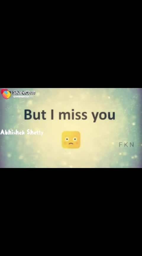 Emoji videos #emojilove #emojis