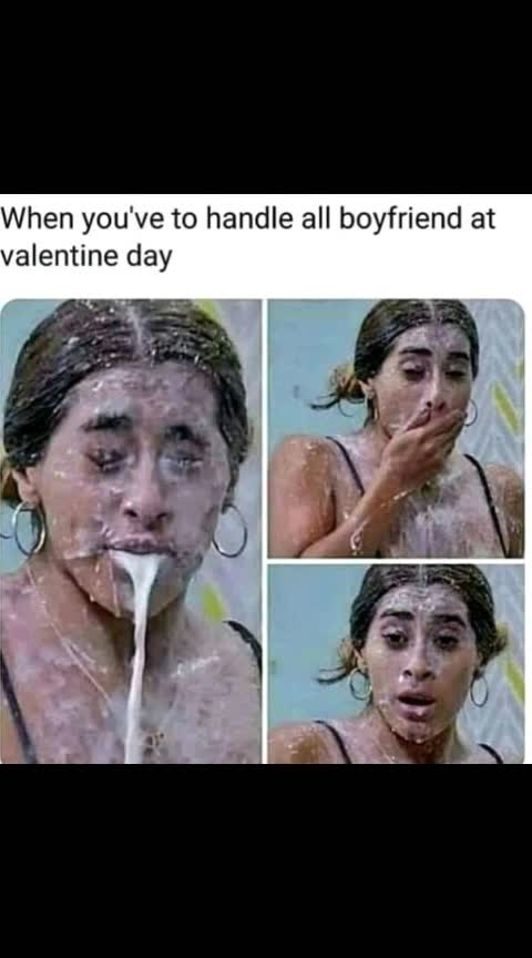 #meme #memes #adult-meme #roposo-meme #memesdaily