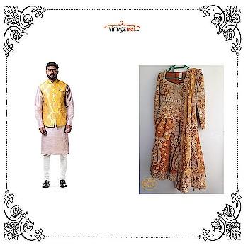 Get this look for the wedding function !Flaunt designer wear tarun tahiliani saree with matching accessories. Custom outfits available. We ship worldwide! . . . . . #ethnicwear #ethnic #fashion #indianwear #saree #indianfashion #designer #indianwedding #onlineshopping #india #fashionblogger #style #wedding #lehenga #indian #kurtis #salwarkameez #kurti #partywear #traditional #sarees #ootd #designersaree #anarkali #mumbai #bridalwear #delhi #designerwear #salwarsuit