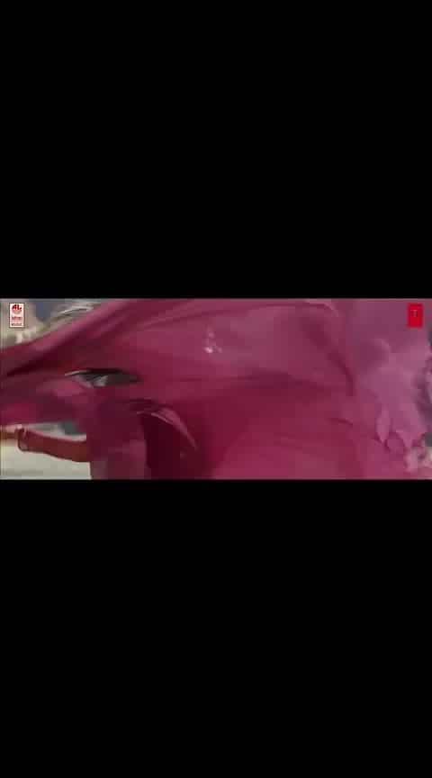 #sharwanand #saipallavi #saipallavi-dance #padipadilechemanasu #padi_padi_leche_manasu #padi-padi-leche-manasu #padipadilechemanasusong #padipadilechemanasuteaser #heart #heart-touching #roposo-heart #heartbreaks #loveness #latestcollection #latestmovies #latestsongs #newsongs #newsongs2018