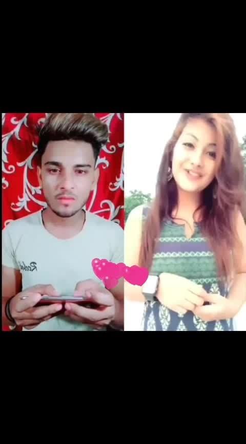 #sexybhabhi #hotvideos #doublemeaningcomedy #adultcomedy