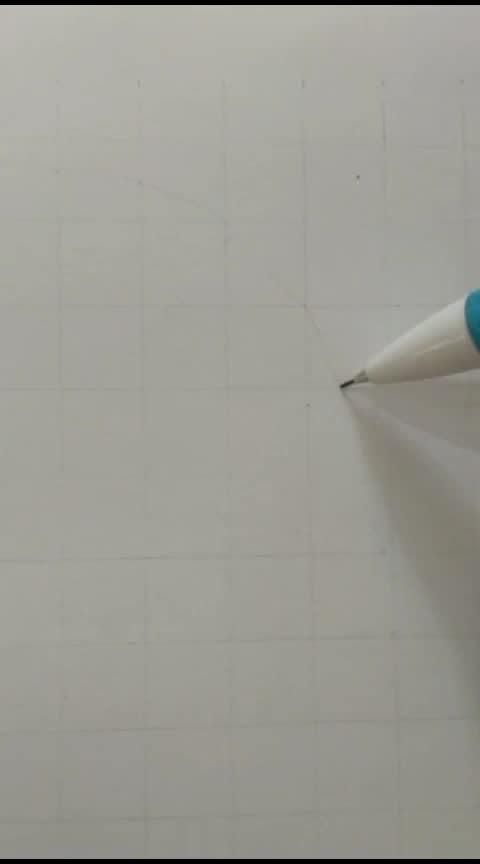 #salman 's #sketchings
