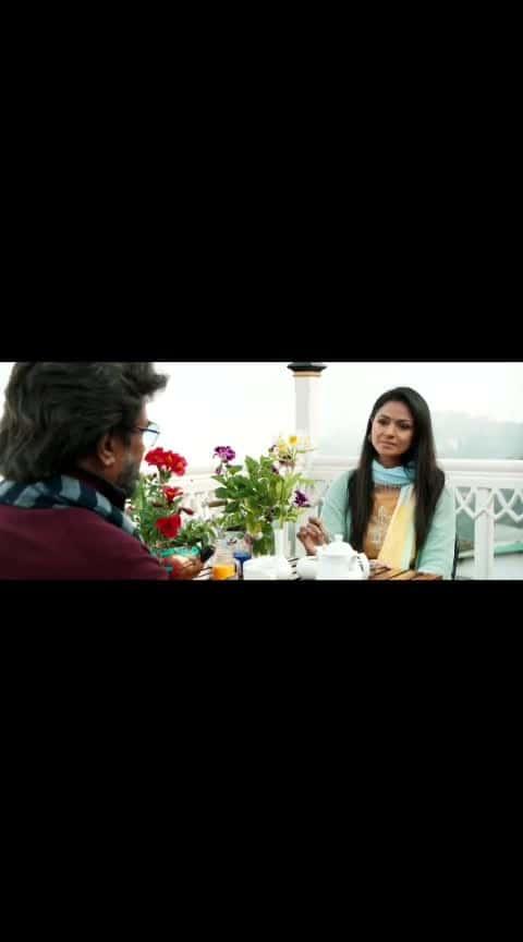 #petta #pettaparaak #rajinikanth #simran #ilamaithirumudhe