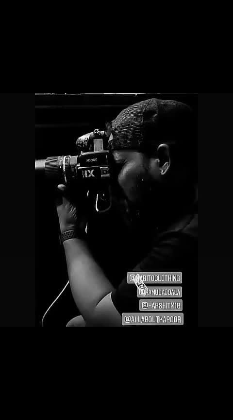 On Sets of Fashion Shoot. . . . #fashion #shoot #designer #stylistlife #hyderabad #blogging #latest #collection #fashion-addict #fashionables #ropo--fashion #stylishlook #stylistdiaries #trendeing #camera #photo-roposo #photodiary #lifestyle #autumnfashion #blogstyle #vogue #my fashion #shootmood