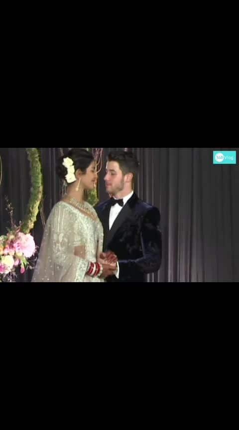 #priyankachopra #filmistaan #wedding-suits-designer #weedingseason