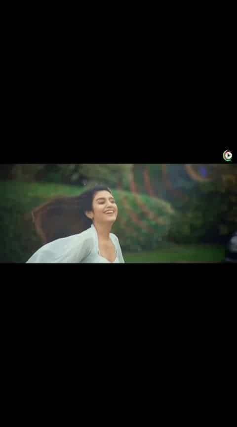 Sridevi Bungalow Trailer_Priya Prakash #priyaprakashvarrier #priyaprakashviralvideo #sridevi