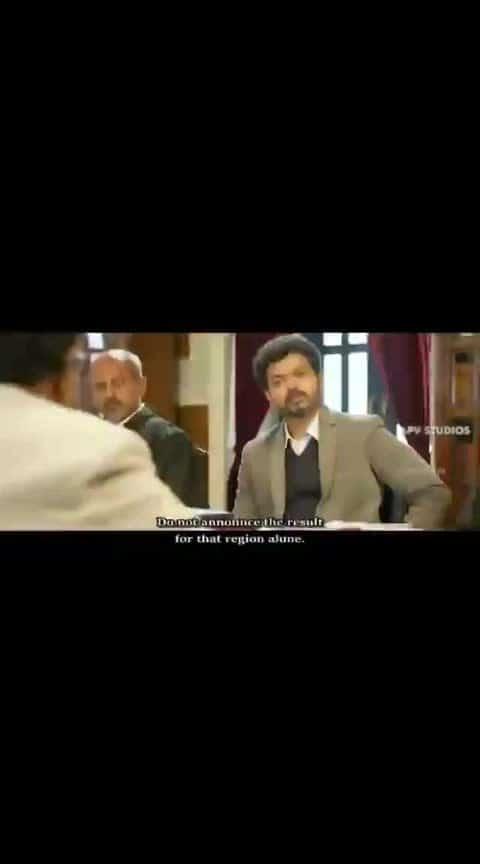 #sarkar_full_movie.         #sarkarkondattam  #sarkardiwali  #thalapathy_vijay