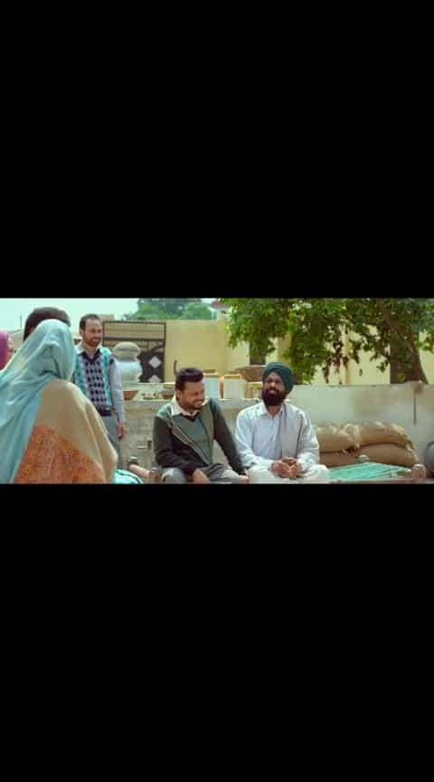 😍#kalashahkala #trailer #sargunmehta #binnudhillon #punjabimovie