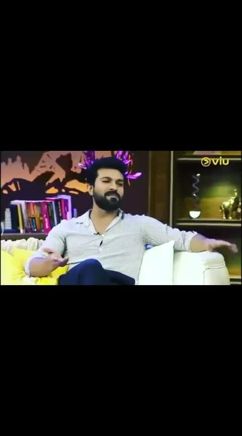 💘💘 #supercomedy #ramcharan #trendeing #filmistan #beats