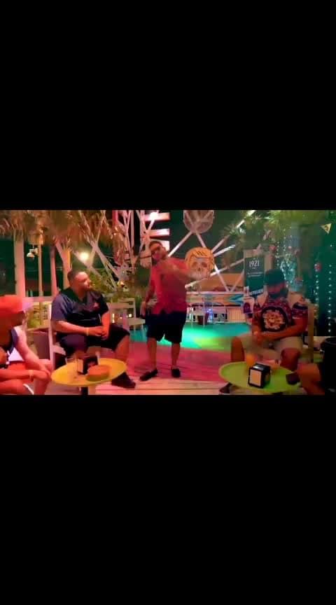 #roposo-video #status #karanaujla #ropo-video #punjabi-gabru #top #top10 #top10status