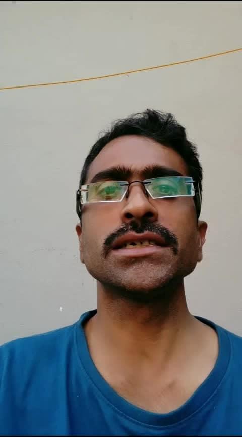 ధోనీ సరసన నిలిచిన డ్యాషింగ్ బ్యాట్స్ మెన్ రోహిత్ శర్మ #rohitsharma #teamindia #dashing #batsmen #msdhoni #australia #newzealand #pitch #215 #sixers #equal #records #roposostars #aptsbreakingnews #Rohit Sharma #Rohit Sharma #Sixes #MS Dhoni #ODI #Team India #Sachin Tendulkar