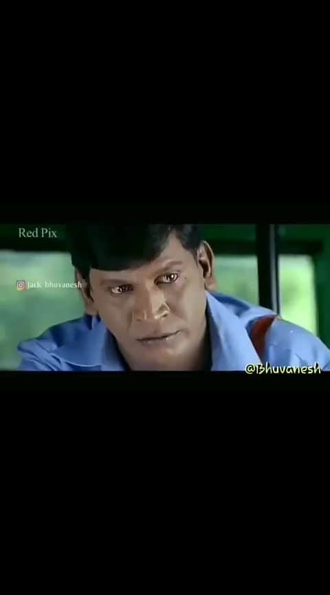 Checkout Vinzgeorge's post in  For you on Roposo App #vadiveluversion #mass-raviteja #ropo-love #roposo-style #roposo-funny #haha-funny #roposo-meme #ropo-video #thanks-roposo-for-such-a-colourful-video