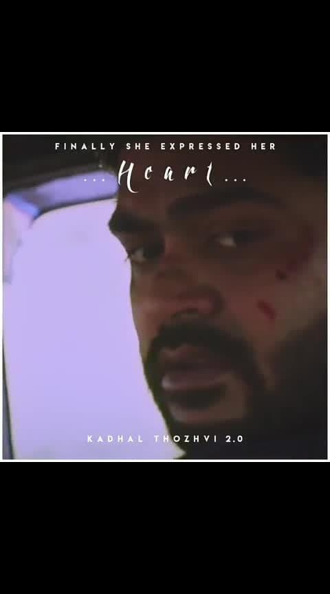 #heartbroken #heart-touching #love #in-love- #tamillovestatus_ #whataappvideo #tamilstatus #tamilan #love-str #str #simbhufans #simbhucreations #simbhulove