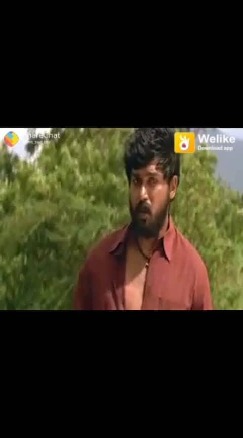 #paruthiviran #inspector  #rolexwatch  #police  #cinema  #acting  #Paruthiviran #karthi  #narendramodi  #anjathae #karthi18 #movie  #director  #lokeshganagaraj #dreamwarriorpictures #annavaram  #thenmailam  #kerala  #shootings  #mode  #firstmovie  #Nightsequence #tik  #instagram  #tamillovefailure  #romantics  #loveheart  #karthick  #musicluv  #myedit