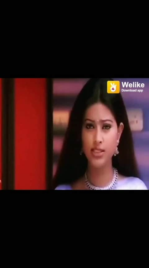 #kissing  #best-song  #bestkissing  #vijay62  #vijaysongs  #vijaydialouge