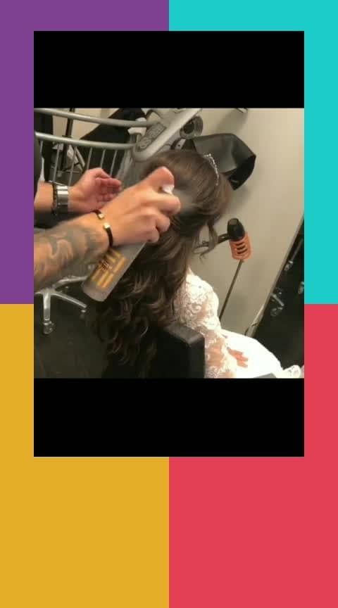 #hairstylediaries #hairstyleing #singaporebeautyblog #natural-hair