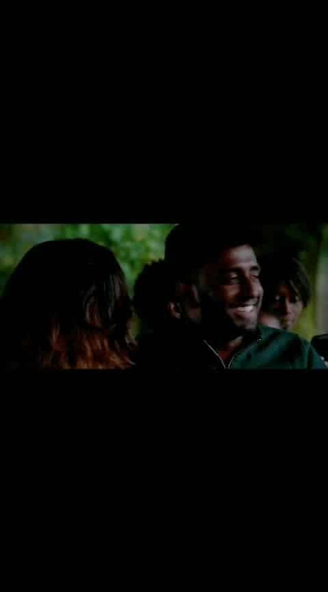 #RoposoApp #roposo #soroposo #tamil-actress #tamilstatus #love #whatsapptamilstatus #tamilmovie #tamilserial #tamillovers #lovewins #bgmlovers #murattu