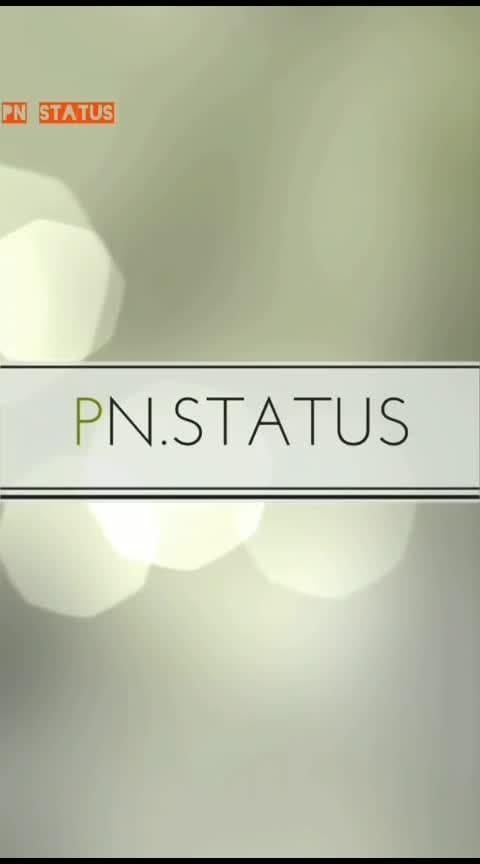 #whatsapp-status #love #newwhatsappstatusvideo