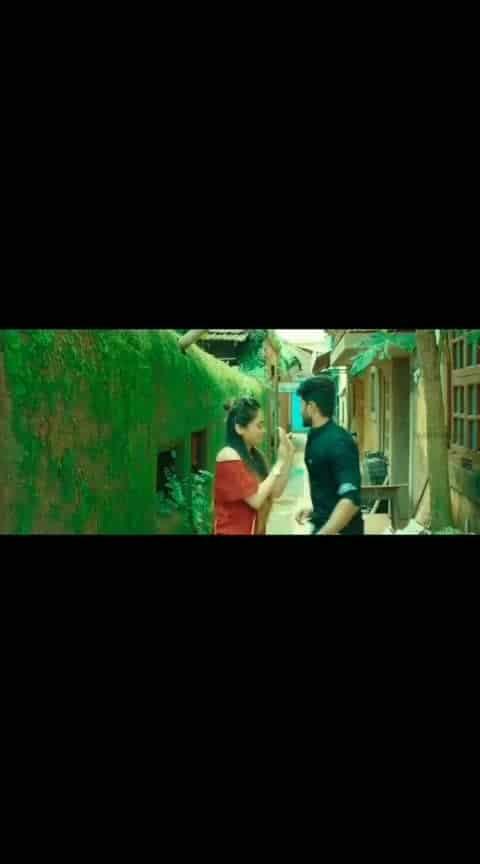 #undiporaadhey  #vijaydevarakonda