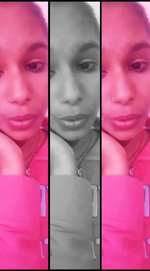 mile ho tum humko #roposo-star #roposo-rising-star #best-song #love-status-roposo-beats #whatsapp-status #felling-love-status #promotions #prettyness #bold-is-beautiful #beautyaddict #roposo-beauty