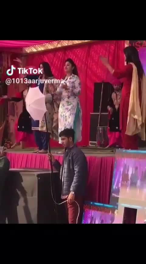 #swagg #style #virsa #chandigarhcouples #punjabijodiyan #kaint #mohali #amritsar #chandigarh #jalandhar #lovers #bathinda #moga #punjabimarriedcouple #singh #kudiya #suit #turban #instadaliy #desi #fashion #fatehgarhsahib #punjabiwedding #gurdaspur #bathindan #punjabiweddings