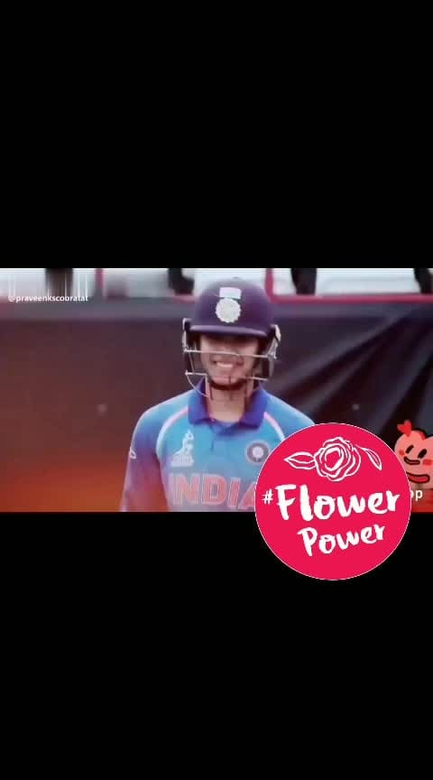 #-india #women_cricket #womensstyle