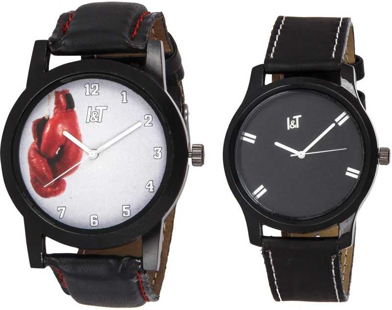 https://www.flipkart.com/i-t-wat-p2-02-watch-men/p/itmfaez9xrykghfp?pid=WATFAERNJ7XFZ9TQ  Selling Price- 231 Only #watch  #wrist-watch #wristwatch #menswatches #analog #stylishwatches #watchesformen #boysfashion #men-fashion #boysformen #roposo #roposofasion