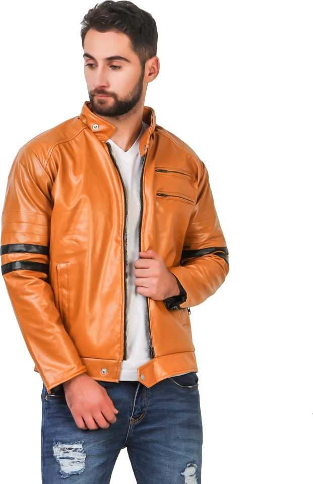 For Buy & See More- https://bit.ly/2TqifPw    Selling Price- 798/- Only  Hurry Up Few Left Only!! #mensjacket #jacket #jacketsformen #winter jacket #jacketlove #jacketstyle #jacketsonline #roposo-men #ropo-love #ropo-style #roposofashionblogger #ropsofashion #miafashion